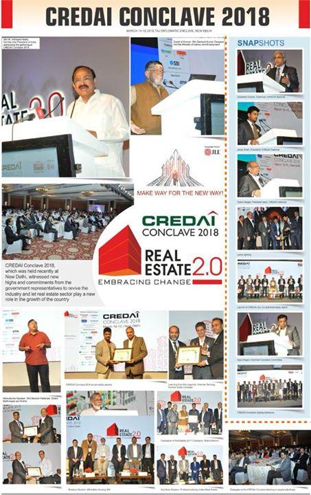 Jaxay Shah,  Managing Director of Savvy   President of CREDAI   Reputed Builders in Gujarat   Savvy Infrastructures Pvt. Ltd.   S. G. Highway   Ahmedabad   Gujarat   India