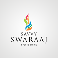http://savvygroup.in/projects/Savvy_Swaraaj/savvy_swaraaj.html