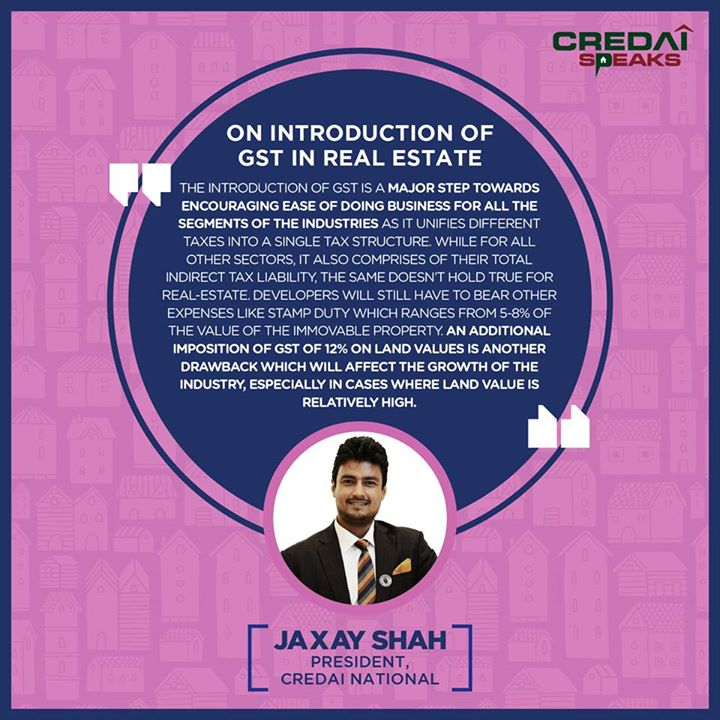 Jaxay Shah,  Managing Director of Savvy | President of CREDAI | Reputed Builders in Gujarat | Savvy Infrastructures Pvt. Ltd. | S. G. Highway | Ahmedabad | Gujarat | India