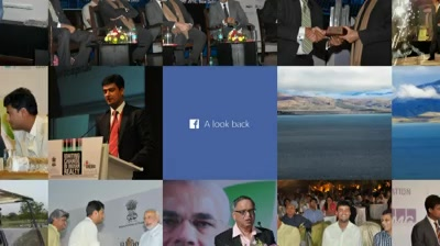 Here's my Facebook movie. Find yours at https://facebook.com/lookback/ #FacebookIs10