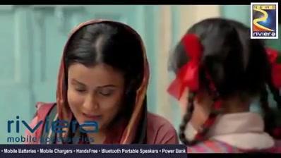 Happy Hindi Diwas !!