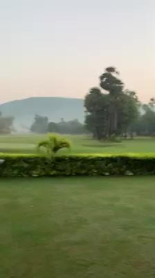 Feel great to be at one of the oldest golf courses in india established in 1884