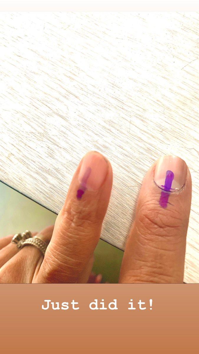 Jaxay Shah,  elections2021