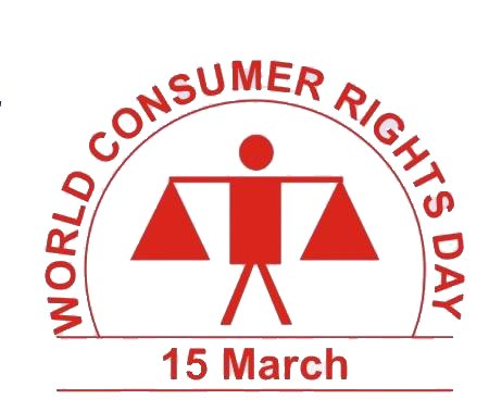 If you want learn more about your business then talk with the unsatisfied customers, they teach great things.  Your brand is nothing but an assemblage of the loyalty and trust of the customers Happy World Consumer Rights day @CREDAINational @ASSOCHAM4India @SavvyAhmedabad https://t.co/MNH3IybSJR