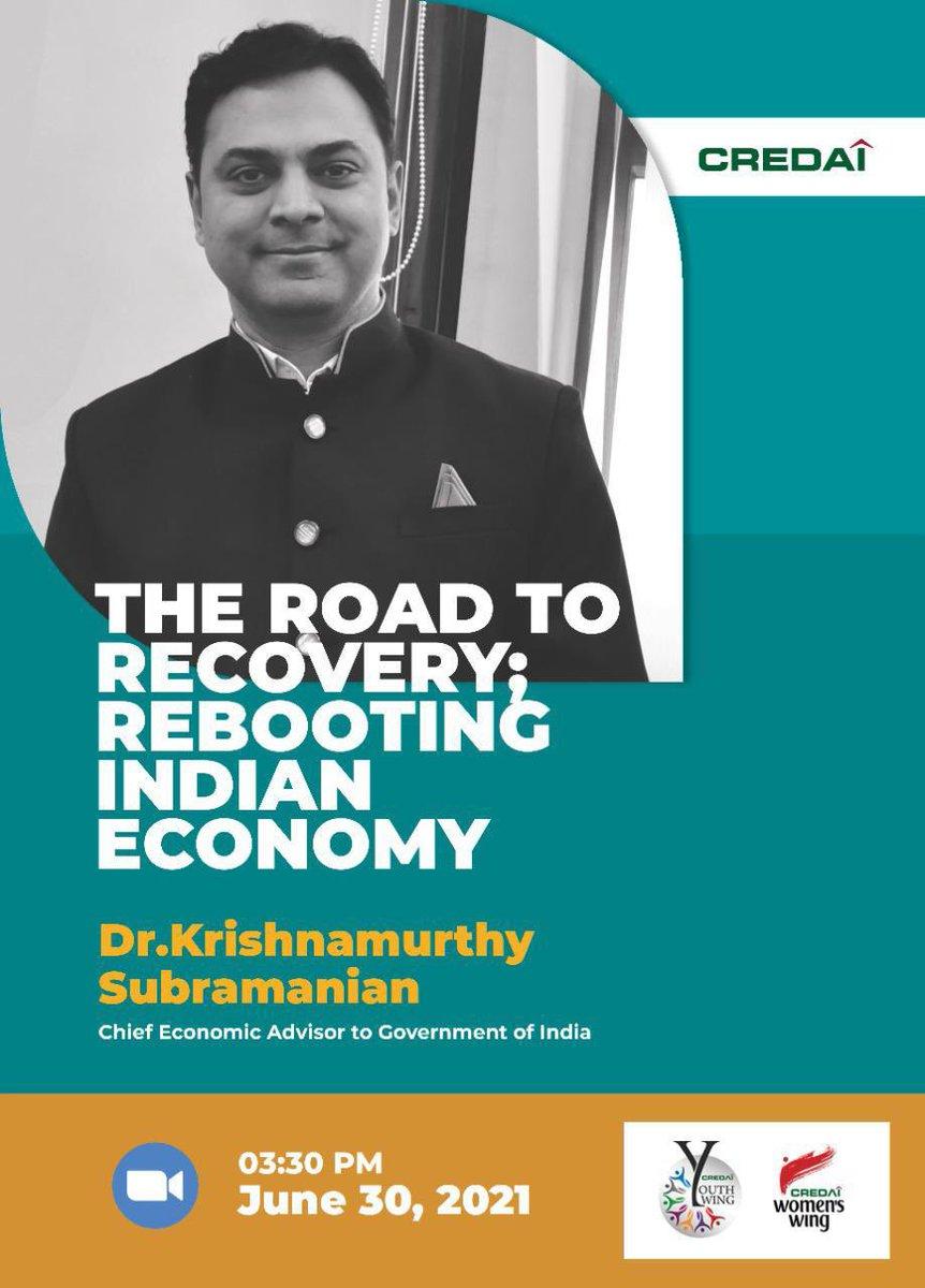 @SavvyAhmedabad @CREDAINational @ASSOCHAM4India https://t.co/baw3y9dwb3