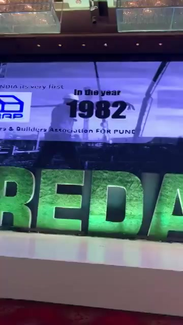Day 1 at CREDAI Presidents conclave . @CREDAINational https://t.co/HoiyGjiCPI